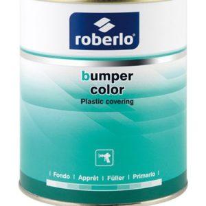 Plastikuvärv ROBERLO Bumper color 1L