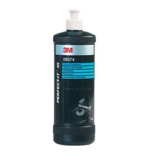 Poleerpasta 3M ™ Perfect-It™ Fast Cut 1L