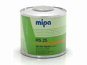 Kõvendi MIPA HS25