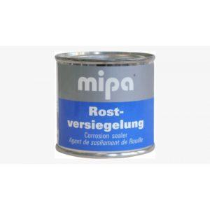 Roostemuundur MIPA 100 ml/750 ml purgis