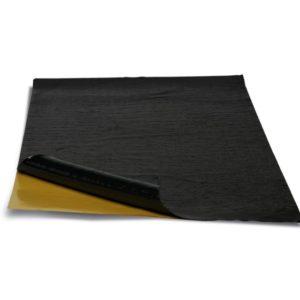 Mürasummutusmatt SOLL liimitav ruuduline. Ruuduline, 50cm*100cm