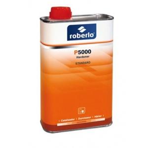 kõvendi Roberlo P5000