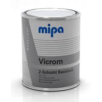 kroomvärv mipa vicrom