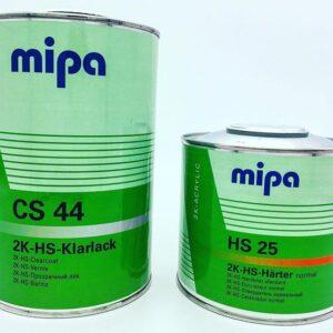 Lakk mipa cs44