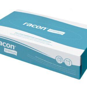 lapp racon premium facial tissues