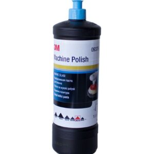 Poleerpasta 3M ™ Perfect-It™ Machine Polish 1L