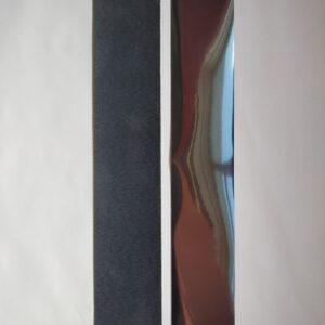 Vaheleht AB höövlile liimitav krõps 70x400mm